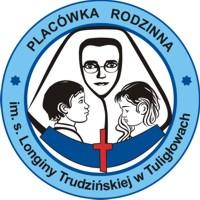 LOGO PLACÓWKI_200