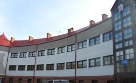 Historia Domu w Tuligłowach